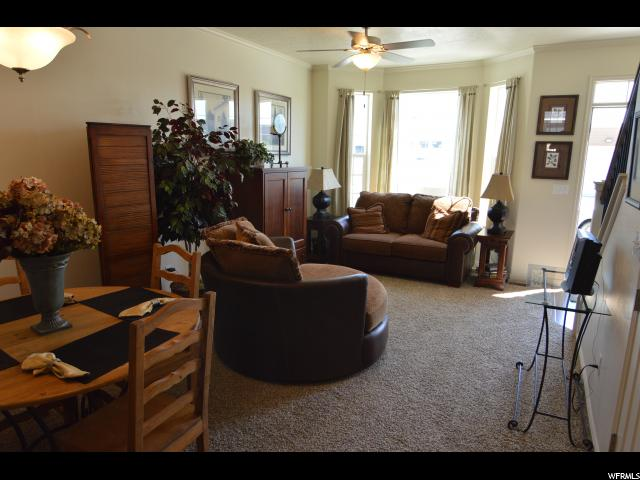 Additional photo for property listing at 672 N 220 E  Salem, Utah 84653 United States