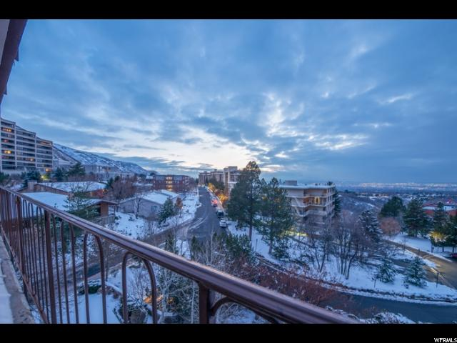 Home for sale at 875 S Donner  Way #501, Salt Lake City, UT  84108. Listed at 359000 with 3 bedrooms, 2 bathrooms and 1,875 total square feet