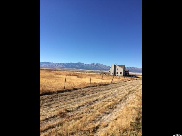 Additional photo for property listing at Address Not Available  Erda, Utah 84074 United States
