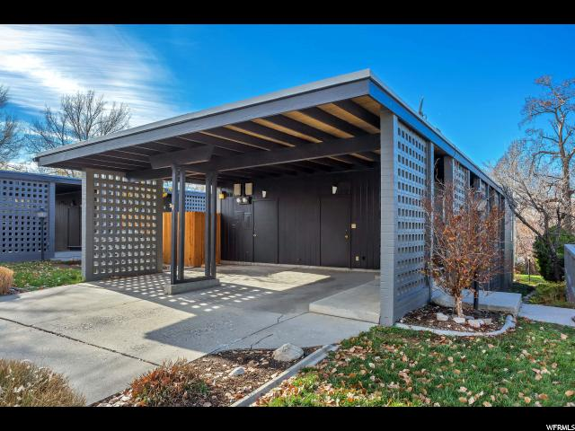 2716 S 1000 E, Salt Lake City UT 84106