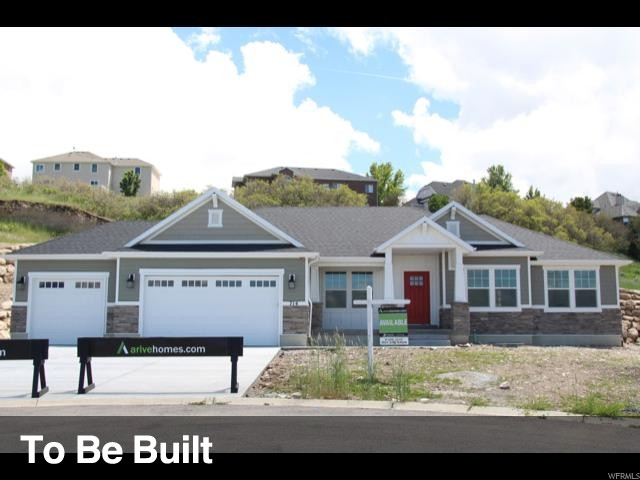 211 N 2750 E Unit 24, Spanish Fork UT 84660