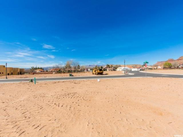 Additional photo for property listing at 22 MARIGOLD WAY  St. George, Utah 84790 United States
