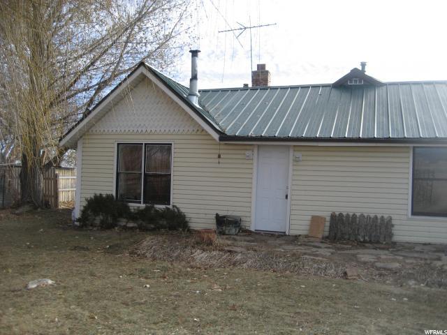 Unique la famille pour l Vente à 12157 W 4000 N Bluebell, Utah 84007 États-Unis