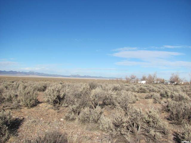Additional photo for property listing at Address Not Available  Modena, Utah 84753 États-Unis