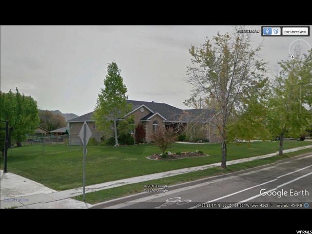 14515 S 2700 W, Bluffdale UT 84065
