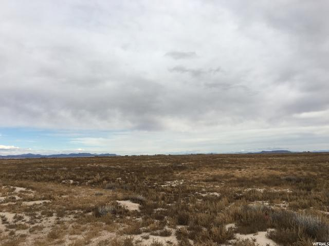 Land for Sale at Address Not Available Beryl Junction, Utah 84714 United States
