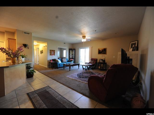 4985 S KISKA LN Unit 312, Holladay UT 84117
