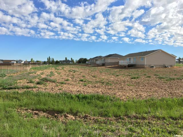 Additional photo for property listing at 4345 N TOMAHAWK Drive 4345 N TOMAHAWK Drive Enoch, 犹他州 84721 美国