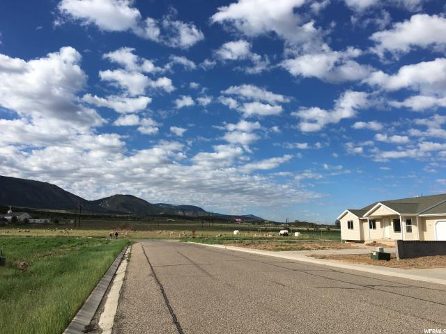 Additional photo for property listing at 4346 N TOMAHAWK Drive  Enoch, Utah 84721 Estados Unidos