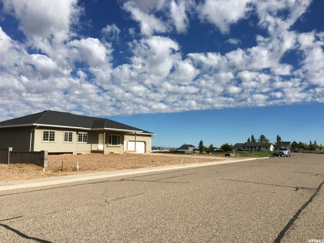 Additional photo for property listing at 4380 N TOMAHAWK Drive 4380 N TOMAHAWK Drive Enoch, 犹他州 84721 美国