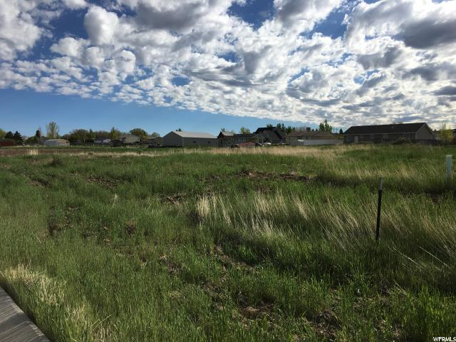Additional photo for property listing at 4380 N TOMAHAWK Drive 4380 N TOMAHAWK Drive Enoch, Utah 84721 United States