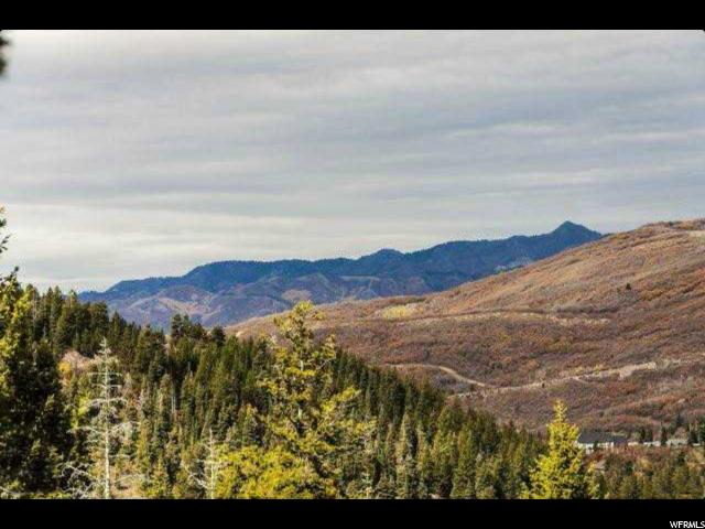 Additional photo for property listing at 395 MATTERHORN Drive 395 MATTERHORN Drive Park City, Utah 84098 United States
