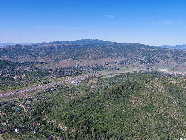 Additional photo for property listing at 395 MATTERHORN Drive  Park City, Юта 84098 Соединенные Штаты