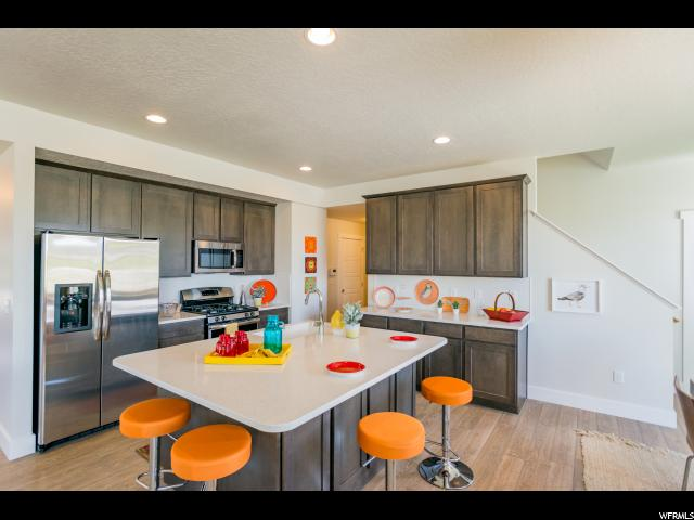 66 W ADAMS CV Unit 24 Saratoga Springs, UT 84045 - MLS #: 1421490