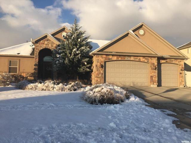 Additional photo for property listing at 483 E CRYSTAL SPRINGS Drive  Draper, Utah 84020 United States