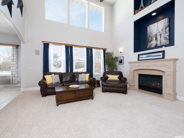 Additional photo for property listing at 4233 N 4000 E  Liberty, Utah 84310 United States