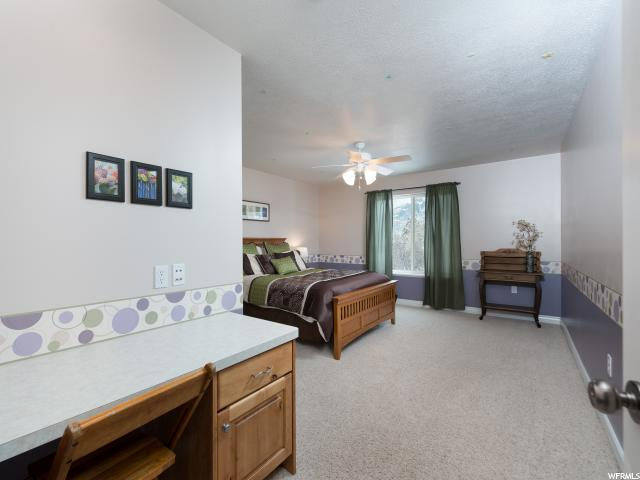 Additional photo for property listing at 4233 N 4000 E 4233 N 4000 E Liberty, 犹他州 84310 美国