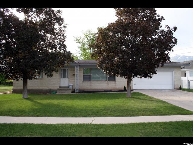 728 N 200 W, Brigham City UT 84302