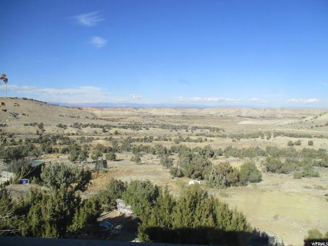 19538 W CONNIE'S TRL Unit 6-36 Duchesne, UT 84021 - MLS #: 1421567