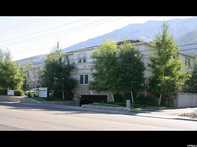 Additional photo for property listing at 3210 N CANYON Road  Provo, Utah 84604 États-Unis