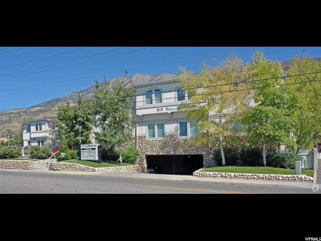 Additional photo for property listing at 3210 N CANYON Road  Provo, Utah 84604 Estados Unidos