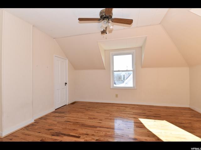 Additional photo for property listing at 271 MAIN Street 271 MAIN Street Ephraim, 犹他州 84627 美国