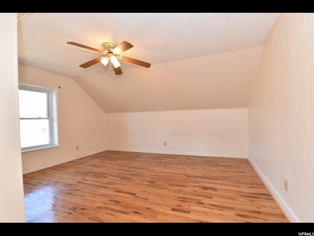 Additional photo for property listing at 271 MAIN Street 271 MAIN Street Ephraim, Юта 84627 Соединенные Штаты