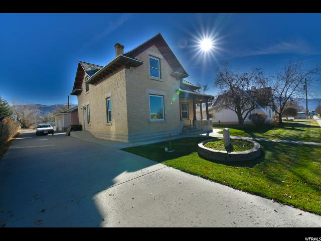 Additional photo for property listing at 271 MAIN Street  Ephraim, Юта 84627 Соединенные Штаты