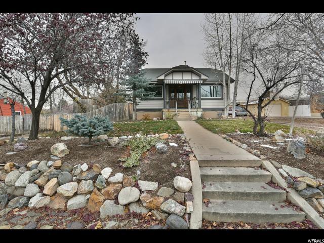 991 E HUDSON AVE, Salt Lake City UT 84106