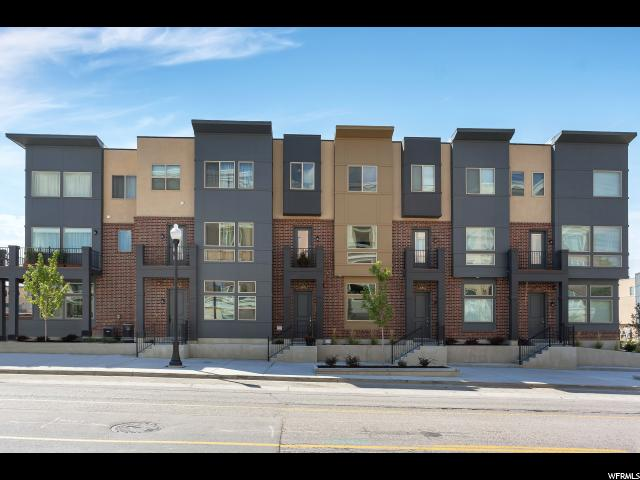 Additional photo for property listing at 19 W TYTUS Drive 19 W TYTUS Drive Unit: 249 Murray, Utah 84107 États-Unis