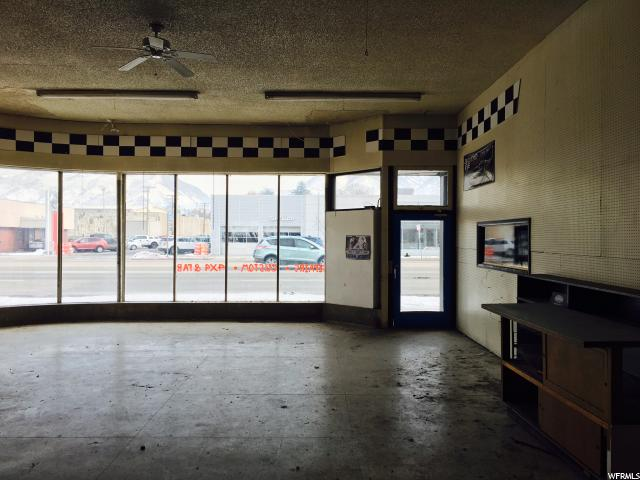 Additional photo for property listing at 335 N MAIN 335 N MAIN Logan, 犹他州 84321 美国