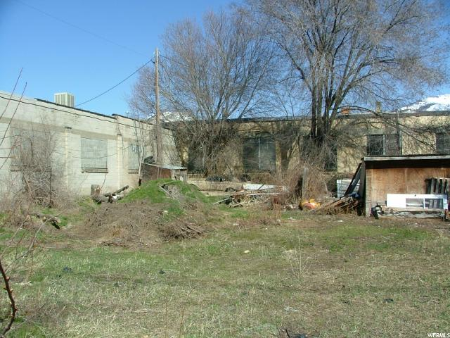 Additional photo for property listing at 335 N MAIN 335 N MAIN Logan, Utah 84321 États-Unis
