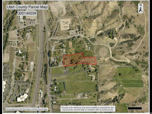Additional photo for property listing at 5450 N 5450 N Provo, Utah 84604 Estados Unidos