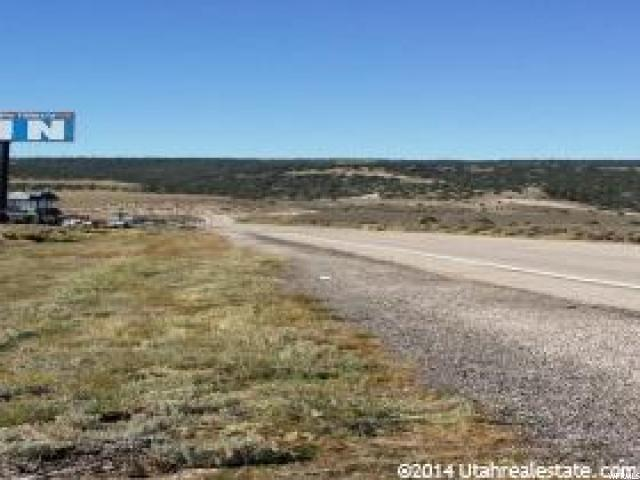 Additional photo for property listing at Address Not Available  Panguitch, Utah 84759 États-Unis