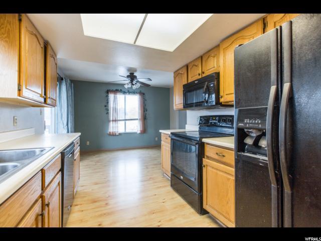 Additional photo for property listing at 565 N 250 W 565 N 250 W La Verkin, Utah 84745 Estados Unidos
