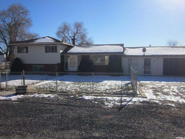 Single Family for Sale at 5365 W 20300 N Plymouth, Utah 84330 United States