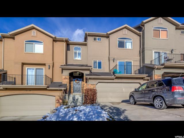 10532 SAGE VISTA LN, Cedar Hills UT 84062