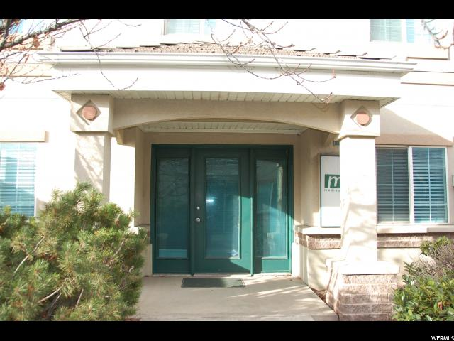 Commercial for Rent at 719 N 1890 W 719 N 1890 W Unit: 38B Provo, Utah 84601 United States