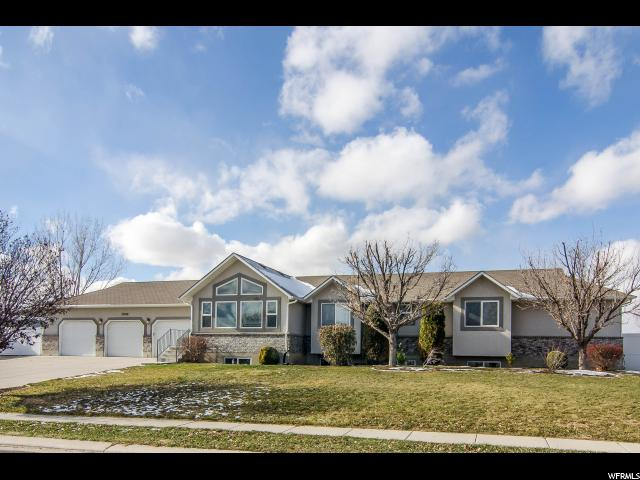 10366 S WHISPERING SANDS DR, South Jordan UT 84009