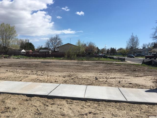Additional photo for property listing at 325 E 700 N  Orem, Utah 84058 United States