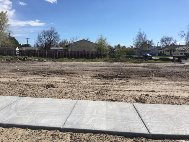 Additional photo for property listing at 325 E 700 N 325 E 700 N Orem, Utah 84058 United States