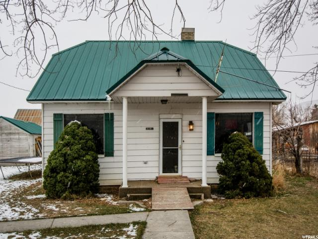 MLS #1422079 for sale - listed by Joshua Stern, KW Salt Lake City Keller Williams Real Estate