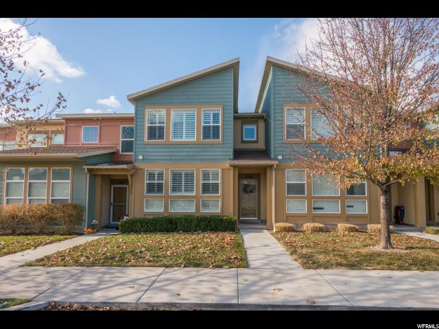 11258 S SUMMER HEIGHTS DR, South Jordan UT 84095