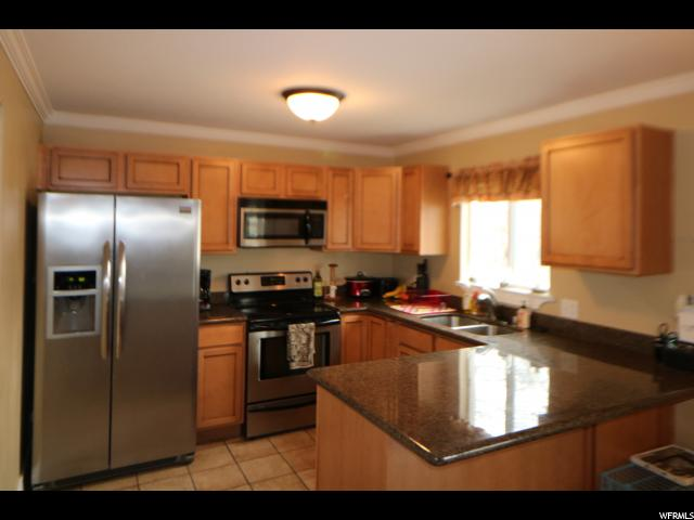 823 E ARNECIA CT Unit 20, Salt Lake City UT 84106