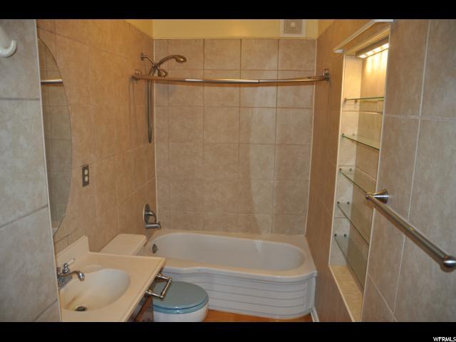 Additional photo for property listing at 225 W 600 N 225 W 600 N Malad City, Idaho 83252 United States