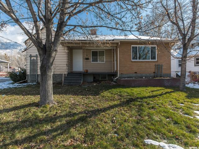 220 N 100 EAST, Pleasant Grove UT 84062