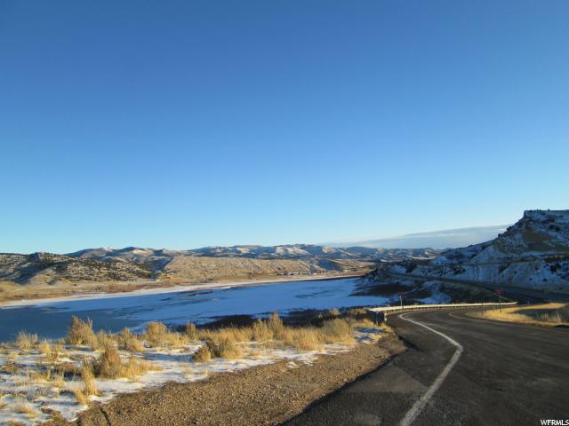 Additional photo for property listing at Address Not Available  Coalville, Utah 84017 Estados Unidos