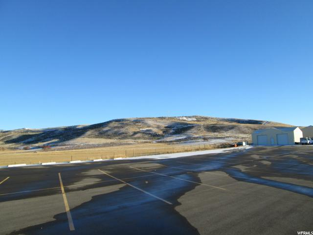 Additional photo for property listing at Address Not Available  Coalville, Utah 84017 United States