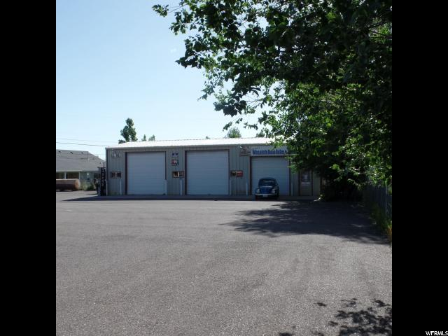 Additional photo for property listing at 560 S STATE Street  Mount Pleasant, Utah 84647 United States