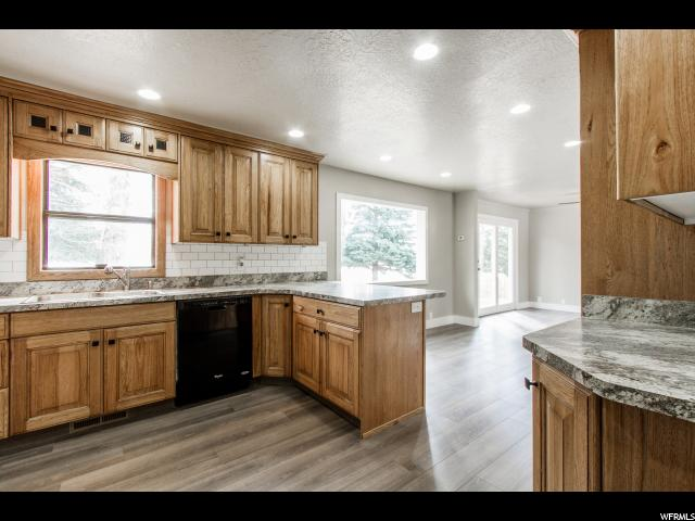 Single Family for Sale at 200 E SUMMIT Smithfield, Utah 84335 United States